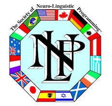NLP Association