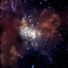 Sagittarius ii